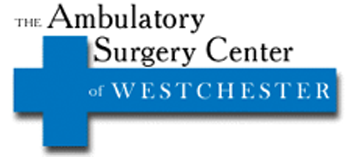 Ambulatory Surgery Center of Westchester